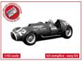 TAMEO kit TMK439 Ferrari 375 INDIANAPOLIS indy 500 1952 A.Ascari