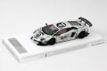Timothy&Pierre 1/64 LB Works Aventador Aape Limited 999pcs