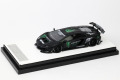 Timothy&Pierre 1/64 LB Works Aventador Monster Energy Limited 999pcs