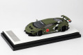 Timothy&Pierre 1/64 LB Works Aventador Zero Fighter Limited 999pcs