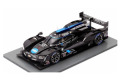 【お取り寄せ商品】 TOP SPEED TS0212 1/18 Cadillac DPi-V.R Konica Minolta Daytona 24H 2019 Winner #10