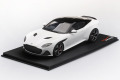 TOP SPEED TS0267 1/18 Aston Martin DBS Supperleggera Stratus White