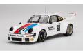 【お取り寄せ商品】 TOP SPEED TS0300 1/18 Porsche 934/5 #61 Sebring 12H 1977 3rd Brumos Racing