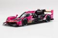 ** 予約商品 ** TOP SPEED TS0325 1/18 Acura ARX-05 DPi IMSA Daytona 24H 2021 #60 Meyer Shank Racing