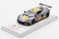【お取り寄せ商品】 TSM Model TSM430513 1/43 Chevrolet Corvette C8.R Daytona 24H 2020 #4 Corvette Racing