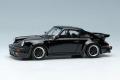 VISION VM121 Porsche 911(930) Turbo S 1989