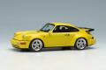 【お取り寄せ商品】 VISION VM158B Porsche 911(964) Turbo 3.6 1993 Speed Yellow
