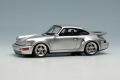 ** 予約商品 ** VISION VM159B Porsche 911 (964) Turbo S Light Weight 1992 Silver