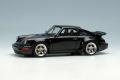 ** 予約商品 ** VISION VM159D Porsche 911 (964) Turbo S Light Weight 1992 Black