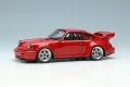 ** 予約商品 ** VISION VM162A Porsche 911 (964) Carrera RSR 3.8 1993 Guards Red