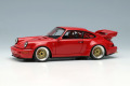 ** 予約商品 ** VISION VM214C Porsche 911 (964) RSR 3.8 1993 (BBS wheel) Guards Red Limited 120pcs