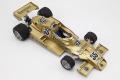 ** 予約商品 ** WOLF Models 20111 1/20 Arrows Fa1 Sweden GP 1978 R.Patrese / R.Stommelen