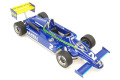 ** 予約商品 ** Neko Models FK2015 1/20 Ralt RT3 1982 Truxxon GP - First winner F3 - A.Senna