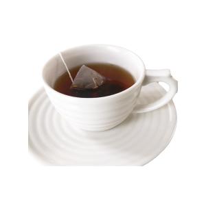 カラダ想いのブレンド茶