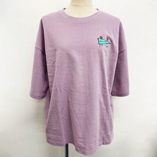 【2021春夏新作】20/-天竺 ベーシックTシャツ(レトロイラスト)|ストリートカジュアル通販RAD CHAMP