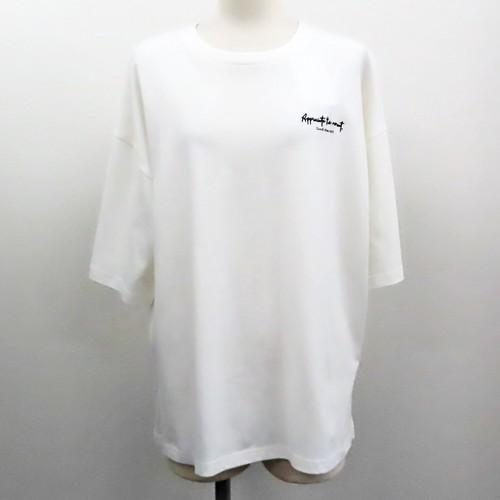 【2021春夏新作】20/-天竺 ベーシックTシャツ|ストリートカジュアル通販RAD CHAMP