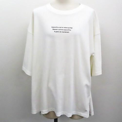 【2021春夏新作】20/-天竺 ベーシックTシャツ(カラーフォト)|ストリートカジュアル通販RAD CHAMP