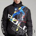ポロラルフローレン : Skier Down Jacket [650フィルパワーダウン/POLOスキーヤー/ダウンジャケット]