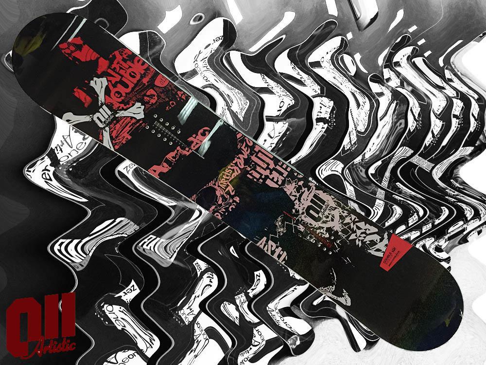 セール!011 artistic 15-16 DOUBLE ダブル 150cm 送料無料 [ゼロワンワン スノーボード] 即納 2016/011/artistic/15-16/DOUBLE/ダブル