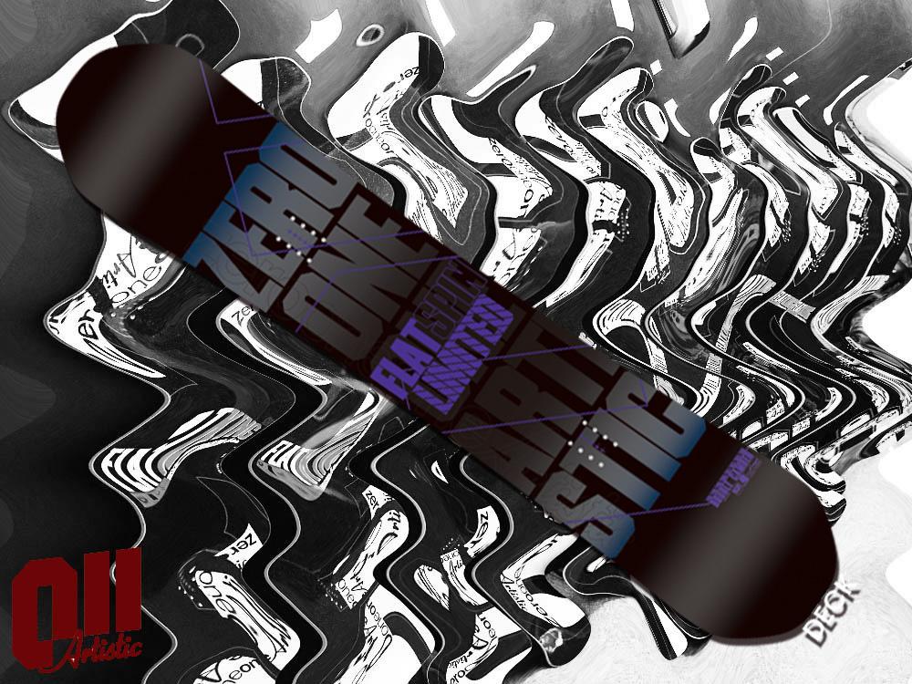 15-16 011 artistic FLAT SPIN LIMITED フラット スピン リミテッド 146cm プレチューン・プレゼント付き  送料無料 [ゼロワンワン スノーボード] 即納 2016/011/artistic/15-16