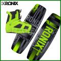 ウェイクボード セット RONIX ロニックス 2015 DISTRICT 138cm+DISTRICT BOOT  送料無料!
