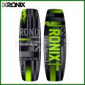 RONIX ロニックス 2015 DISTRICT 138cm  ウェイクボード 送料無料!