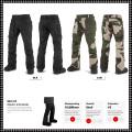 VOLCOM ボルコム 15-16 ウェア 50'S WORK PANT メンズ スノーボード パンツ