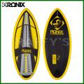RONIX ロニックス 2015 ウェイクサーフィン CARBON SURF SKIMMER 4'4″132.1cm  送料無料!
