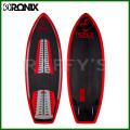 RONIX ロニックス 2015 ウェイクサーフィン CARBON THRUSTER 4'7″139.7cm  送料無料!