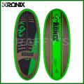 RONIX ロニックス 2015 ウェイクサーフィン KOAL LONGBOARD 5'4″162.6cm   送料無料!