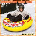 スノーチューブ・エアーチューブ 雪遊び 雪そり スノーボート SPORTSSTUFF AMERISPORT Snow Tube