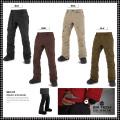 VOLCOM ボルコム 15-16 ウェア ARTICULATED PANT メンズ スノーボード パンツ