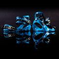 ハイパーライト HYPERLITE 2013 限定モデル システム ビンディング BLUE 完全受注生産品 ウェイクボード