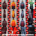 15-16 686 スノーボード メンズ ウェア AUTHENTIC Smarty Form Jacket colorblock ジャケット/686/15-16/ウエア/2016