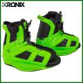 RONIX ロニックス 2015 DISTRICT BOOT [ウェイクボード ビンディング] ブーツ
