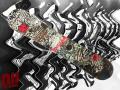 セール!011 artistic 15-16 DOUBLE SPIN ダブルスピン 148.5cm 送料無料 [ゼロワンワン スノーボード] 即納 2016/011/artistic/15-16/DOUBLE SPIN/ダブルスピン