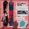 011 artistic 17-18 2018 ゼロワンワン DOUBLE SPIN ダブルスピン 152cm