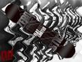 セール!011 artistic 15-16 FLAT SPIN LIMITED 150cm  送料無料 [ゼロワンワン スノーボード] 即納 2016