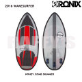 "RONIX ロニックス 2016 ウェイクサーフィン Honeycomb Surf Skimmer 4'8"" 142.24cm"