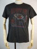 送料無料!!【JUNK FOOD】 ジャンクフード Tシャツ TASMANIAN DEVIL タスマニアンデビル  メンズ 半袖 LT594