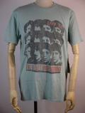 送料無料!!【JUNK FOOD】 ジャンクフード Tシャツ THE VELVET UNDERGROUND メンズ 半袖 VU005