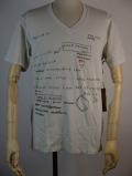 送料無料!!【JUNK FOOD】 ジャンクフード Tシャツ What We Had メンズ 半袖 J5038