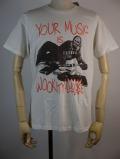 送料無料!!【JUNK FOOD】 ジャンクフード Tシャツ スター・ウォーズ STAR WARS メンズ 半袖 SW496