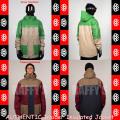15-16 686 スノーボード メンズ ウェア AUTHENTIC Insider Insulated Jacket ジャケット/686/15-16/ウエア/2016