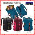 2015 PATAGONIA パタゴニア FALL K's Bonsai Pack ボンサイ 14L/キッズ/patagonia/パタゴニア/バックパック/デイバック