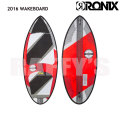 "RONIX ロニックス 2016 ウェイクサーフィン Koal Technora Surf Skimmer 4'4"" 132.1cm"