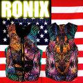 ロニックス RONIX 2018 ウェイクボード ライフジャケット ラストコール カペラ Last Call Capella 2.0