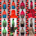 15-16 686 スノーボード メンズ ウェア AUTHENTIC Moniker Insulated Jacket ジャケット/686/15-16/ウエア/2016