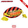 トーイングチューブ用 AIRHEAD ORG ブースターボール同等品