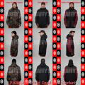 15-16 686 スノーボード メンズ ウェア PARKLAN Field Insulated Jacket ジャケット/686/15-16/ウエア/2016